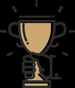 الجوائز المحلية