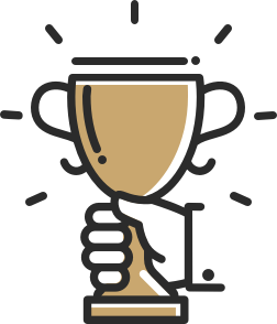 جوائز برنامج الشيخ صقر للتميز الحكومي 2018