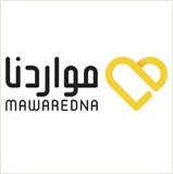 Mawaredna